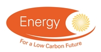 EPSRC Energy Programme website
